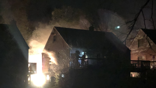 WCPO_crescent_springs_house_fire.png