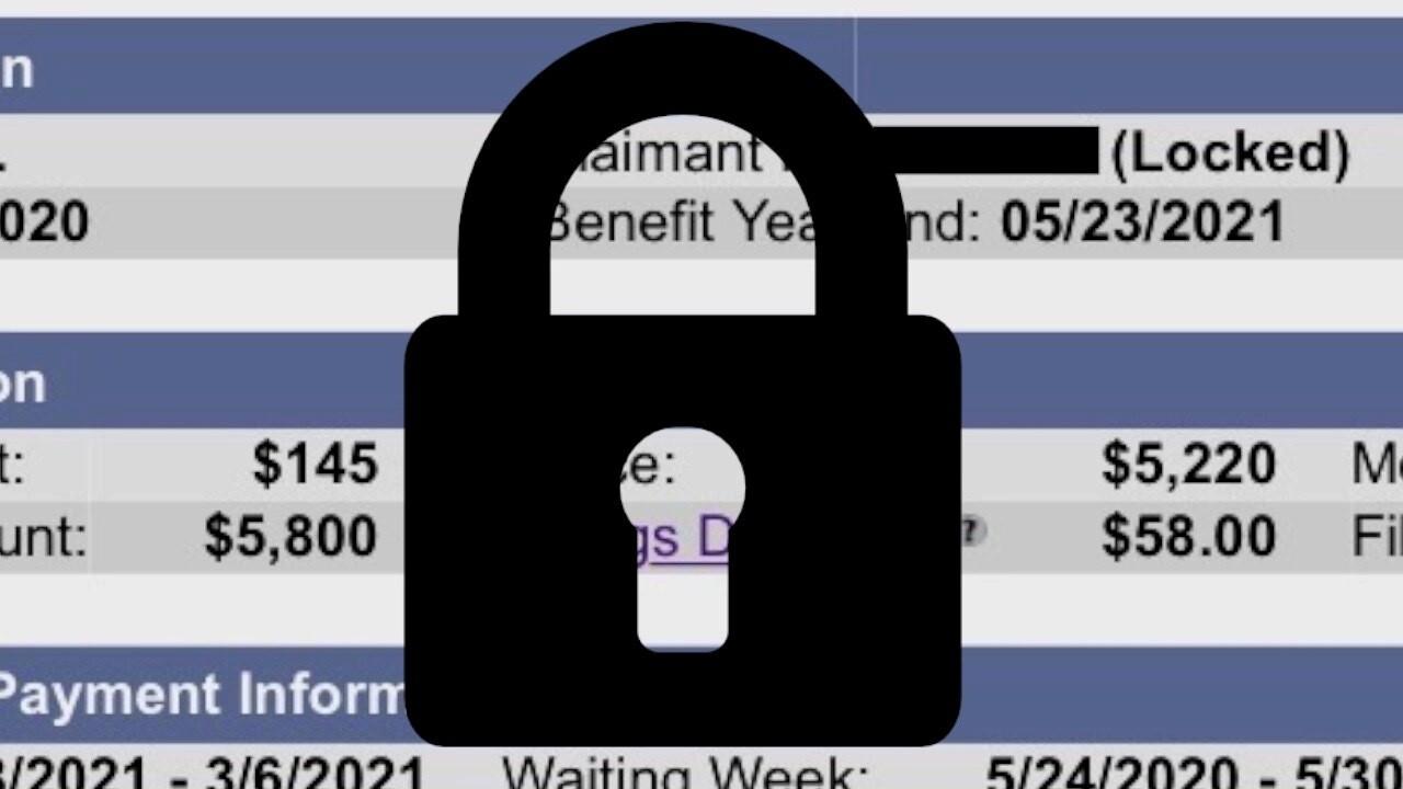 unemployment-deo-lockout.jpg