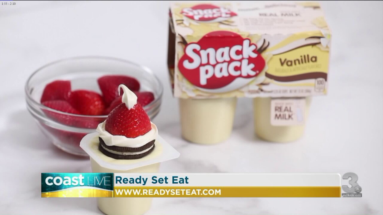 Advice for entertaining your guests during the holidays on CoastLive