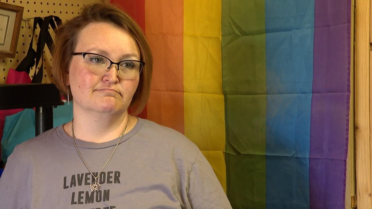 LGBT 6 .jpg