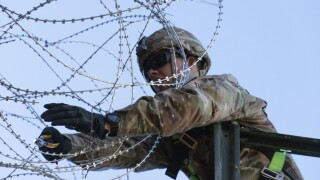 KNXV Nogales Military Border Concertina Wire.jpg