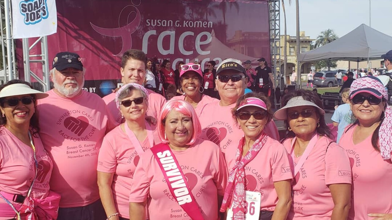Survivors Race for the Cure.jpg