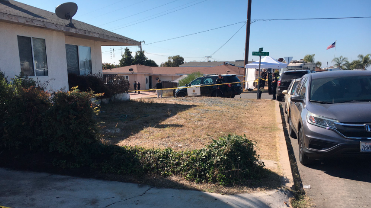 paradise hills shooting 5 dead 11_16_19.png
