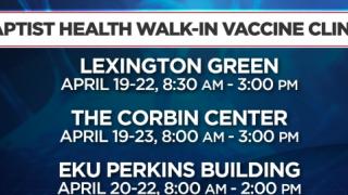 Baptist Health walk-in clinics.png