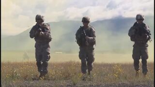 Military members a popular and lucrative target for fraudsters