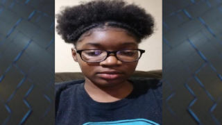Tallahassee Police searching for missing 14-year-old girl 3