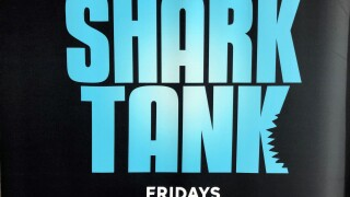 shark tank 1.jpg