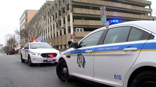 EM Police Shortage pic.jpg