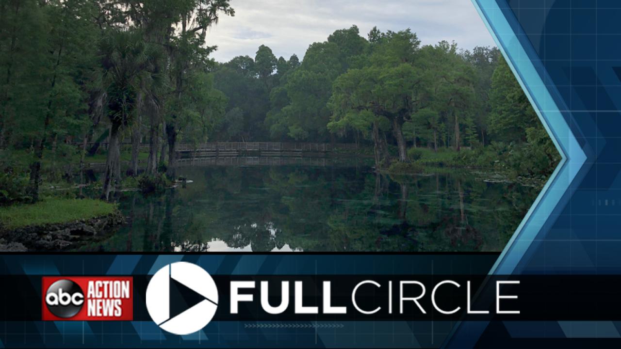 full-circle-water.png