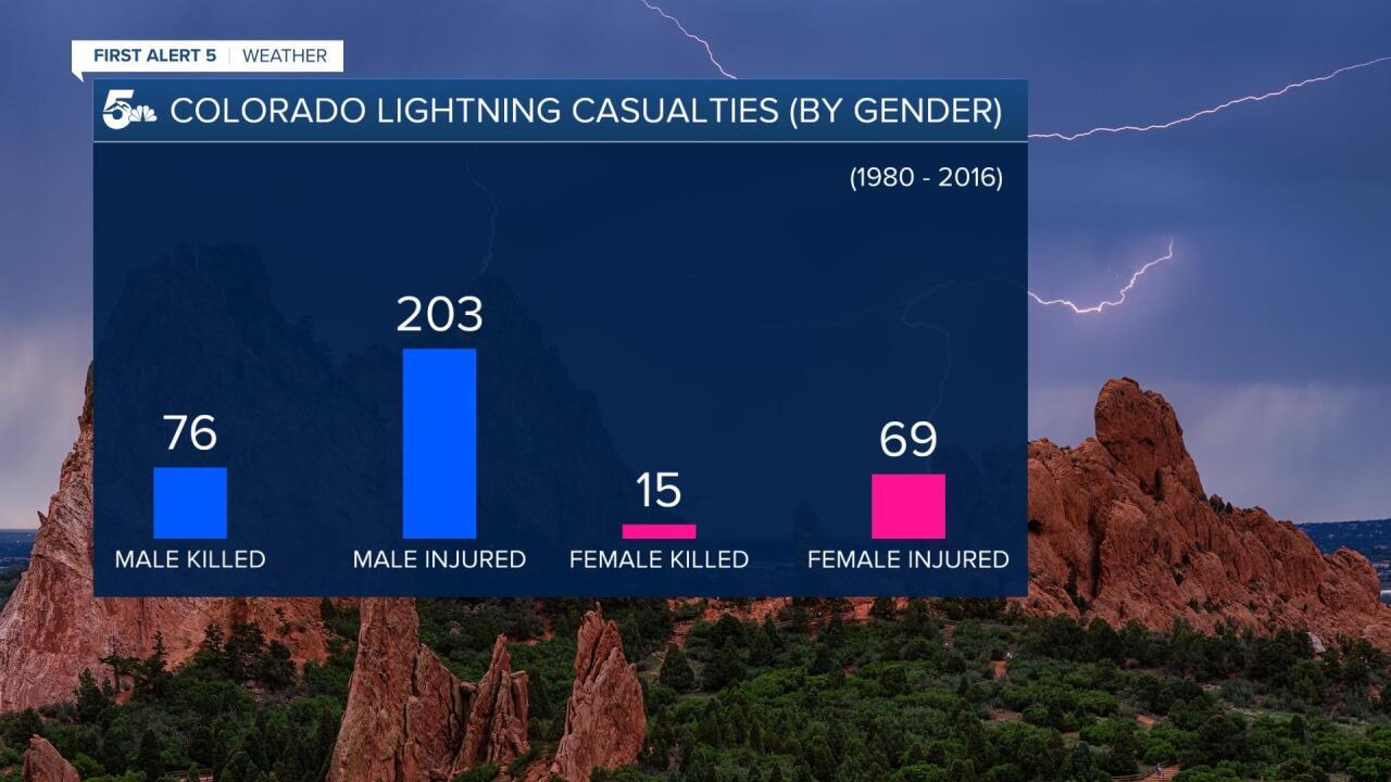 Lightning Casualties by Gender.jpg
