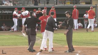 Memorial Day Baseball Tournament begins in Bozeman