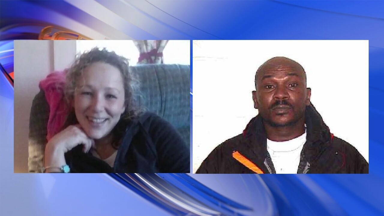 Police have person of interest in 2015 cold case of missing Perquimans woman