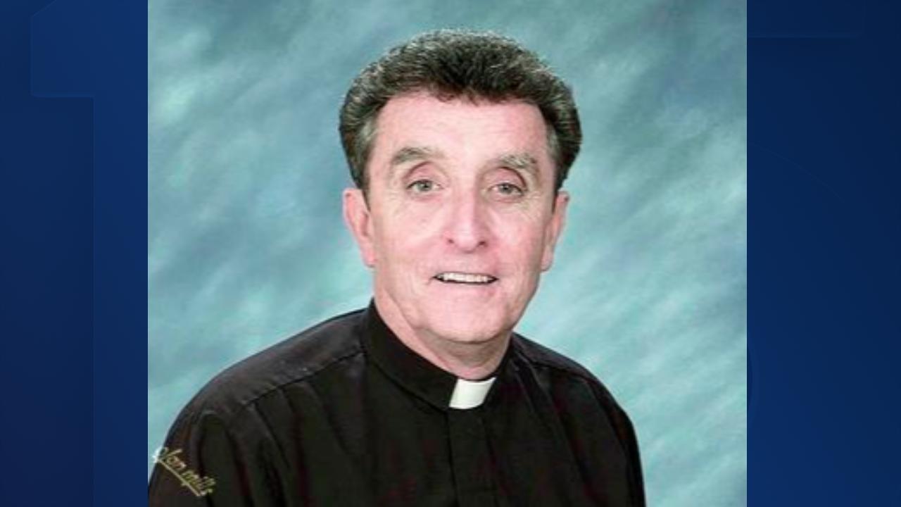 Father John Dallas Spaulding.png