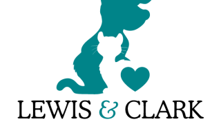 Lewis and Clark Humane Society asks for help after taking in 30 animals in one day