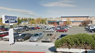 Carbon High School.jpg