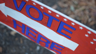 new voting laws