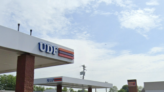 UDF in Norwood