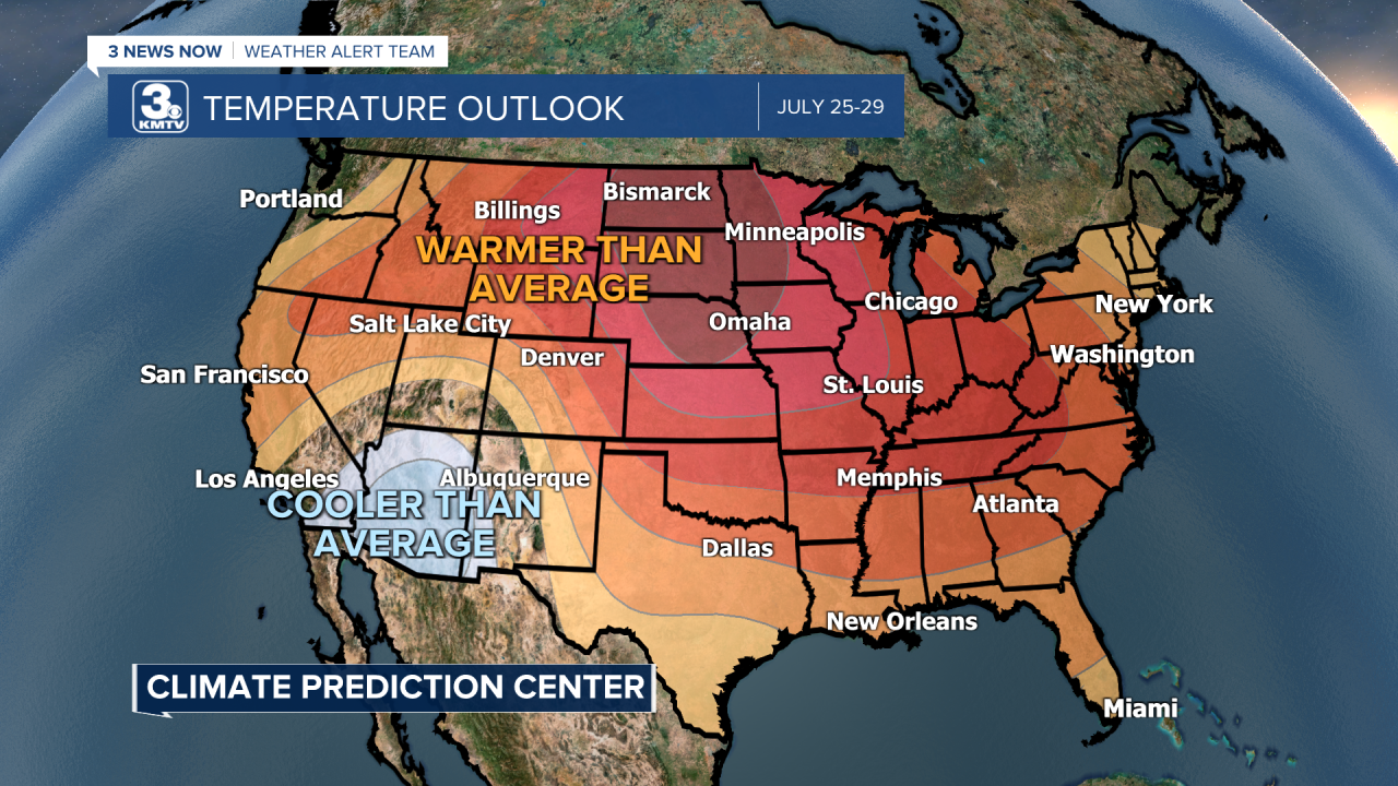 Nation Temp 6-10 Outlook.png
