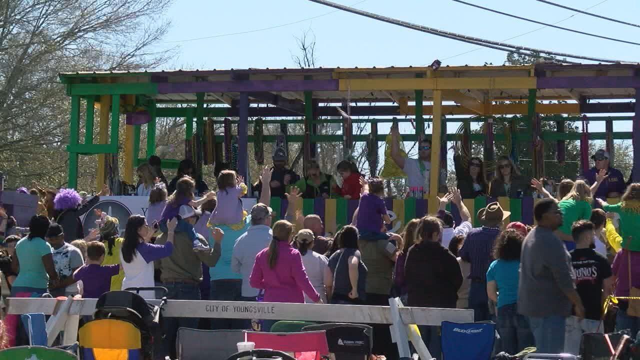 Youngsville Mardi Gras parade.jpg