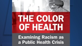 the color of health.jpg