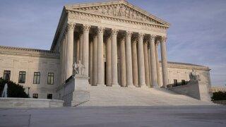 supreme court_AP.jpeg