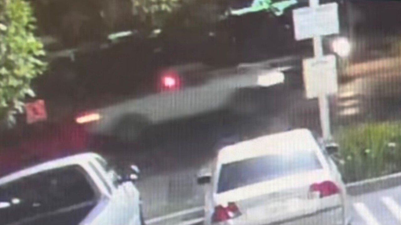 Fatal hit and run 7-15-21.jfif