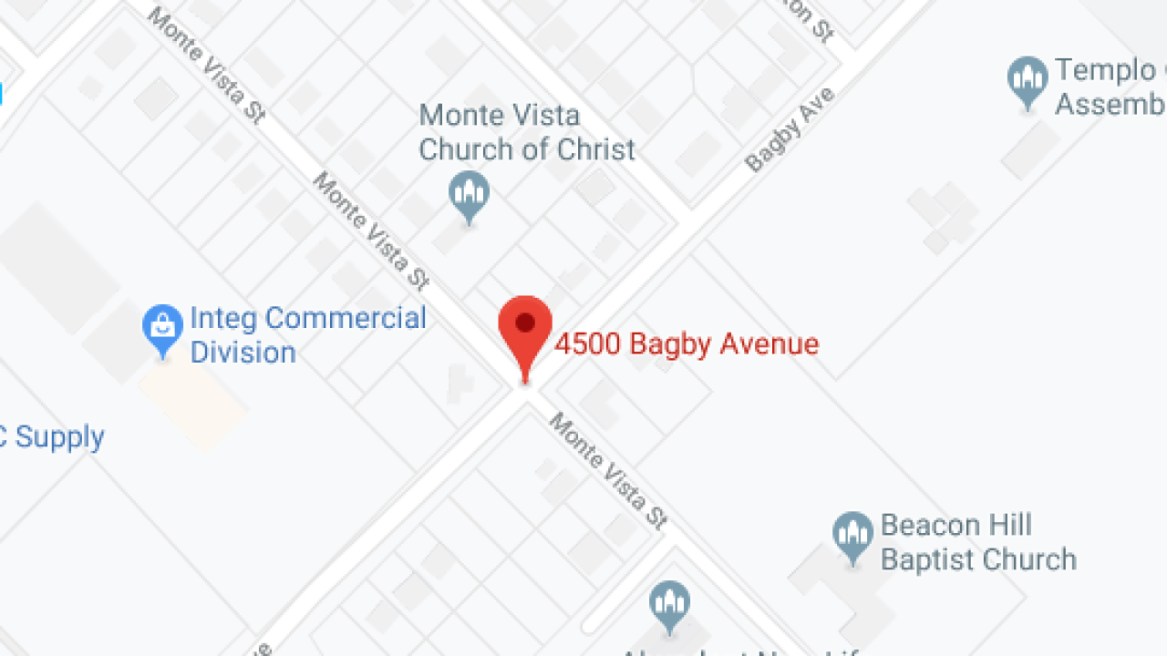 4500 Bagby Ave.PNG