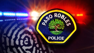 Paso Robles Police.png