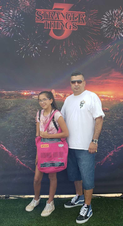 Chuck Arias.jpg
