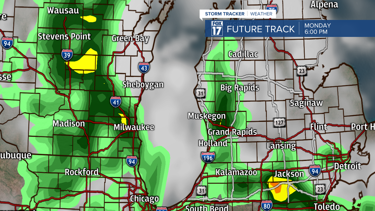 3Z RPM 12KM Midwest CM.png