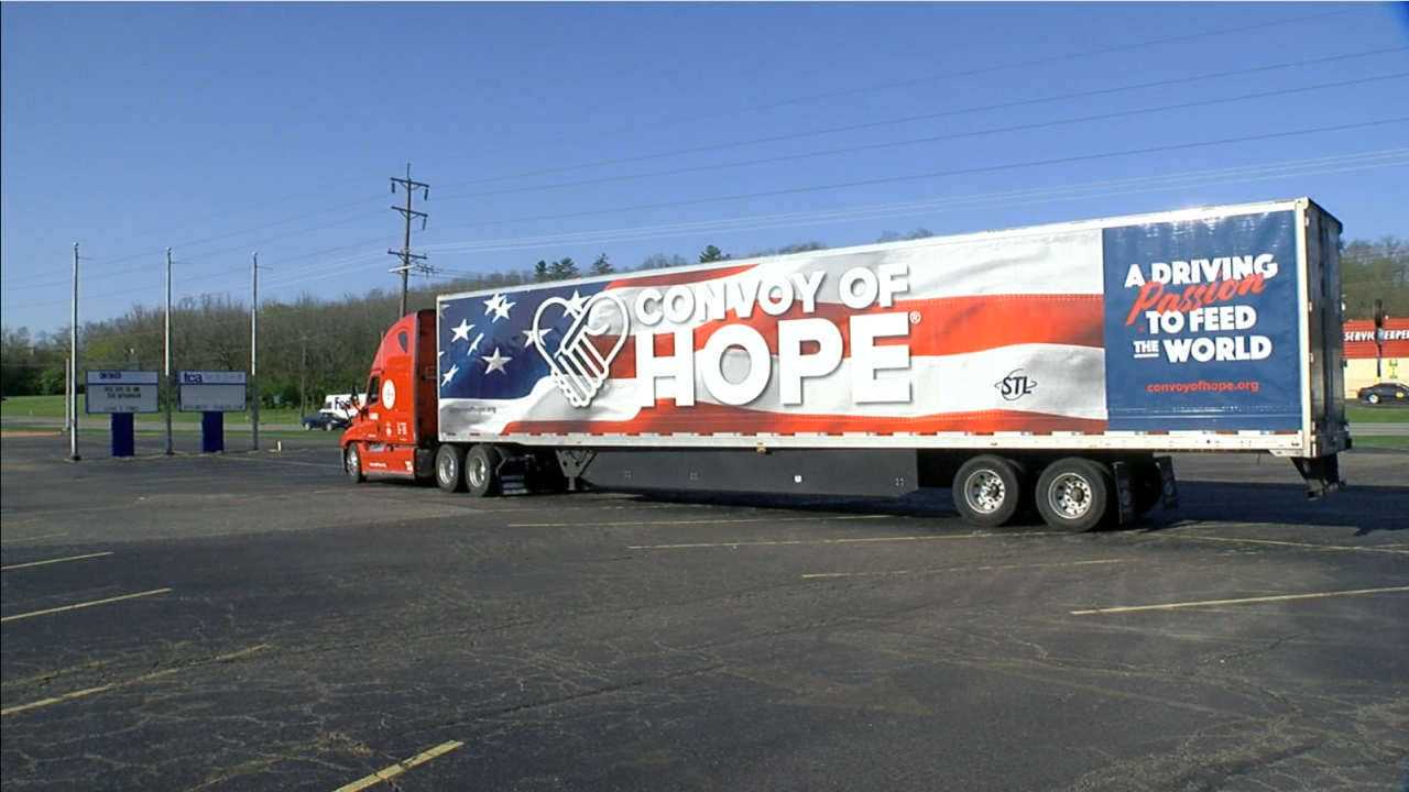 ConvoyofHope_truck.PNG