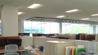 Office desks.PNG