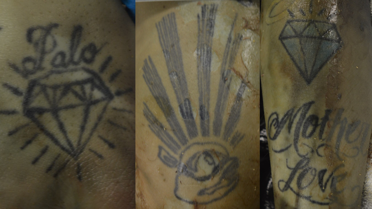 Dade City body tattoos.png