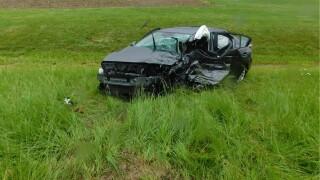 Franklin County IN fatal crash.jpg
