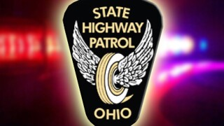 State Patrol identify jogger found unconscious in Grafton Township