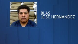Blas Jose-Hernandez.jpg
