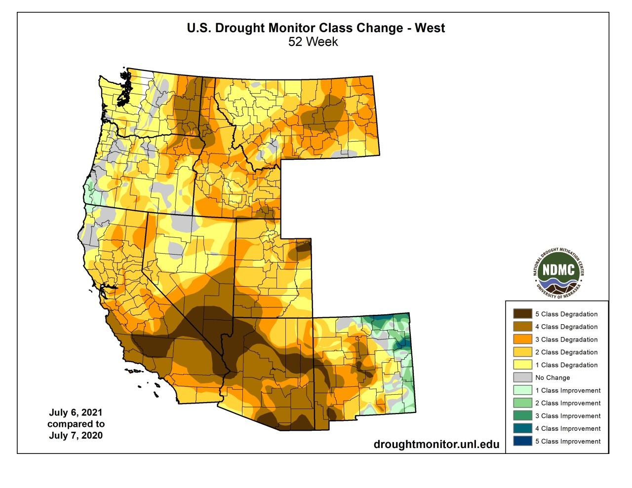drought_west_change_52weeks.jpeg