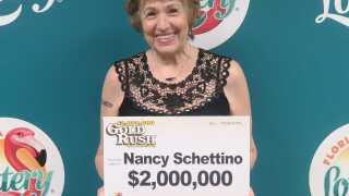 Nancy Schettino.jpg