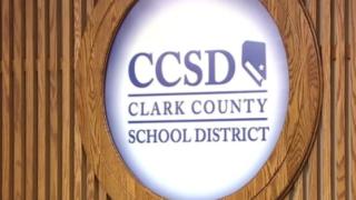 CCSD_ logo_file.PNG