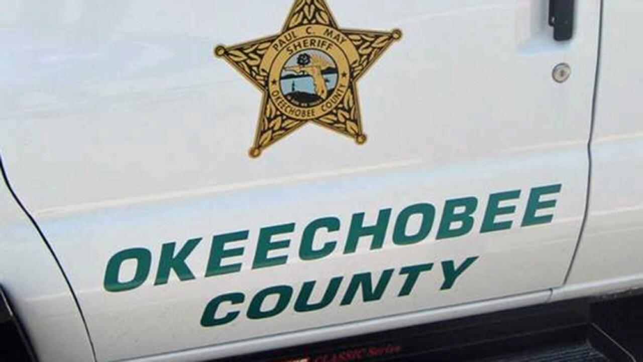 WPTV-OKEECHOBEE-COUNTY-SHERIFF-OFFICE.jpg