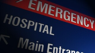 How to avoid the ER thisWinter
