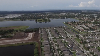 riverview-aerial.png