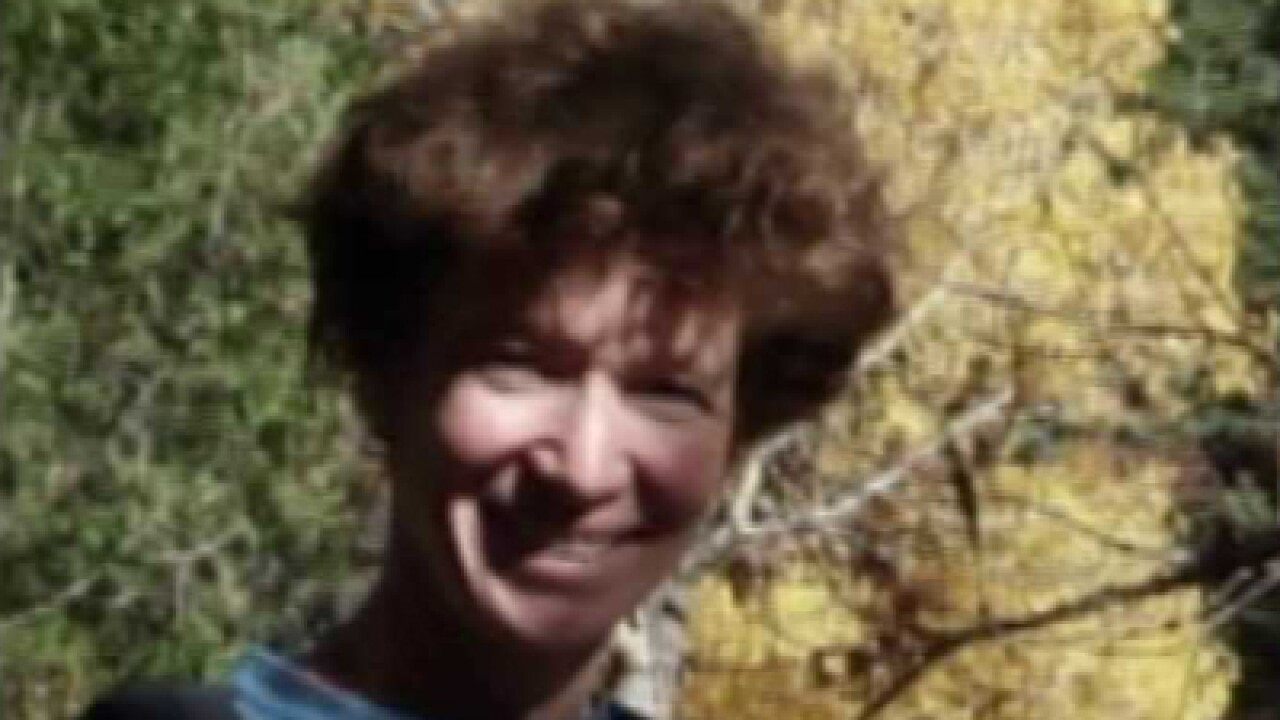 Warrant shows new details about investigation into U. researcher's death