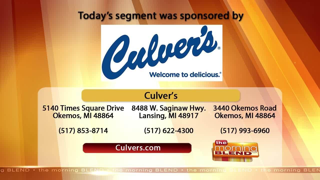 Culvers correct zip code.jpg