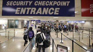 DHS retreats on possible facial screening of US citizens