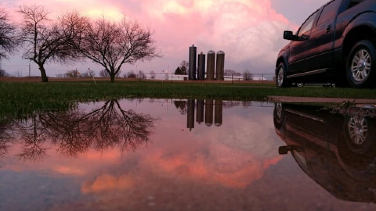 Puddle Reflection - Courtesy Anna from Coopersville via Facebook Messenger.jpg