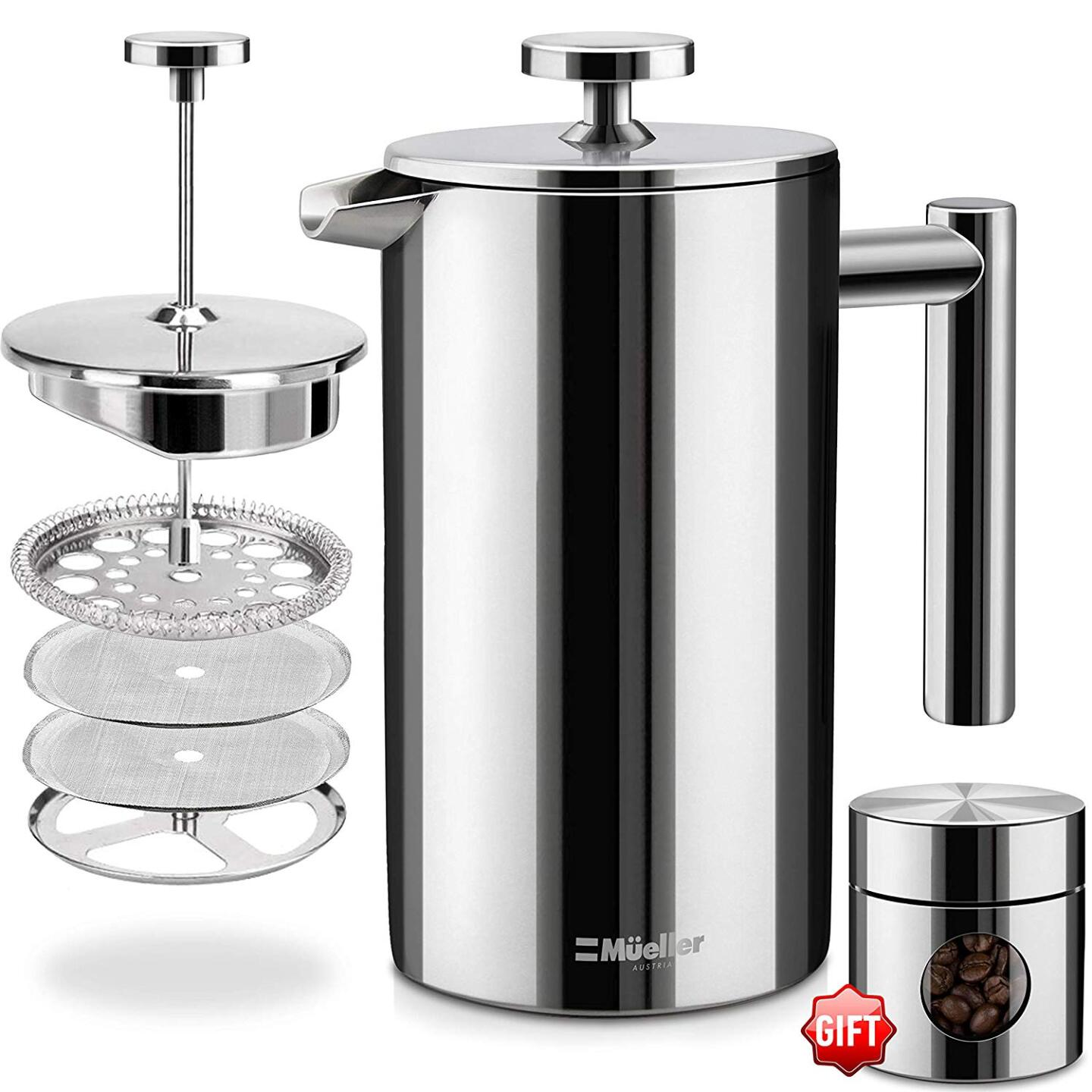 French Press Coffee Maker.jpg