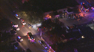 59th ave and glendale shooting .png
