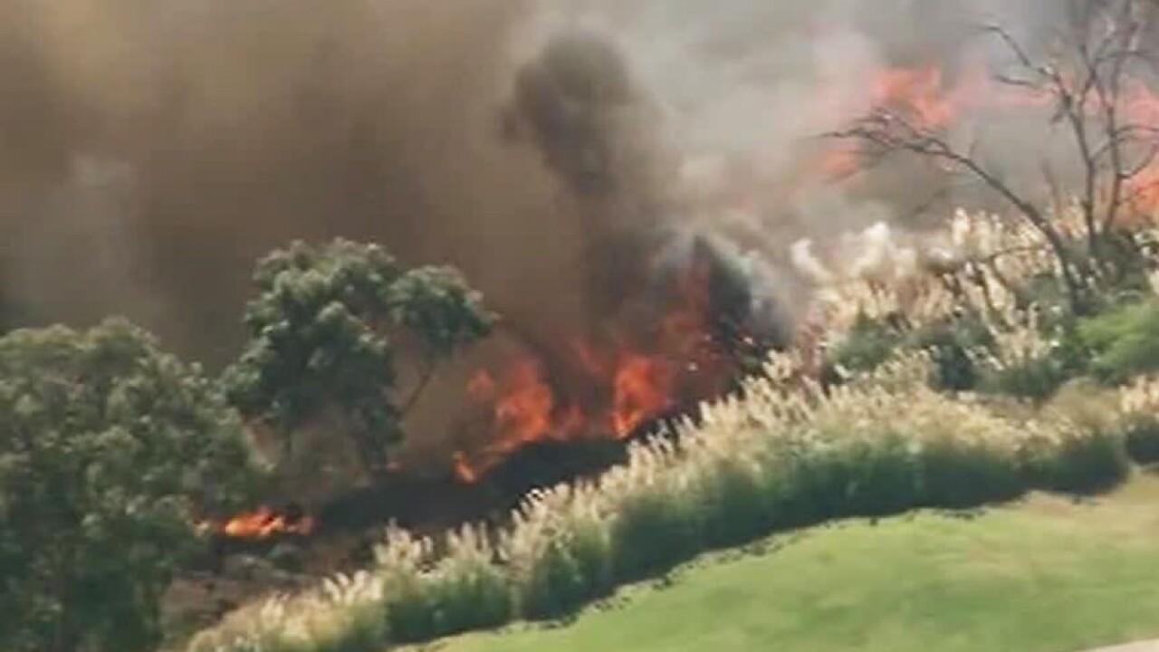 getty_fire_golf_course_102819.jpg