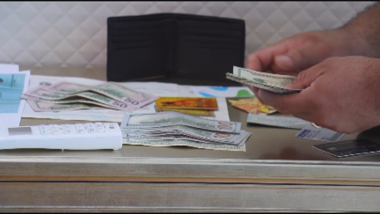 2019-01-04 CindyMcCain-money.jpg
